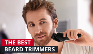 best-mustache-and-beard-trimmers