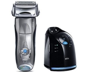 braun-series-7-799cc-shaver