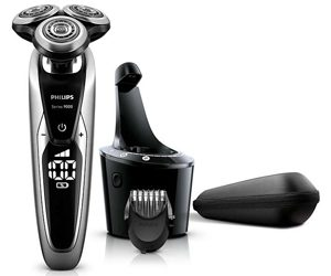 philips-9000-9721-shaver