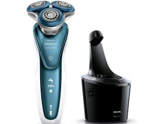 philips-norelco-7300-shaver