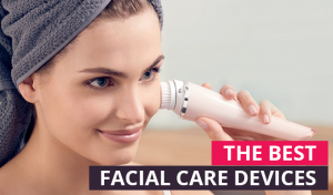 Best skin care devices for women in 2017