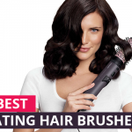 The Best Rotating Hair Brushes for Women