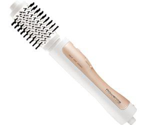 rowenta-cf9220-rotating-hair-brush