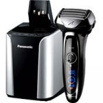 panasonic arc 5 - panasonic-es-lv95-s-electric-shaver